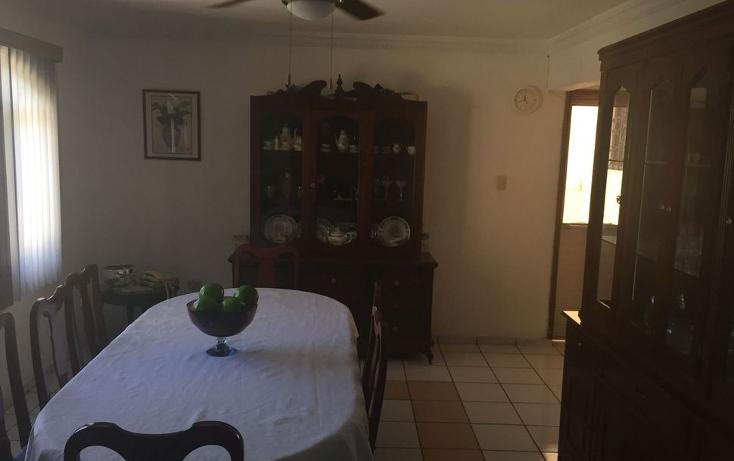 Foto de casa en venta en  , lomas de guadalupe, culiac?n, sinaloa, 1904062 No. 02