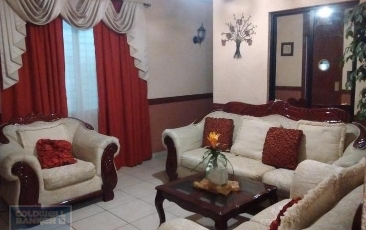 Foto de casa en venta en  , lomas de guadalupe, culiacán, sinaloa, 1962541 No. 04