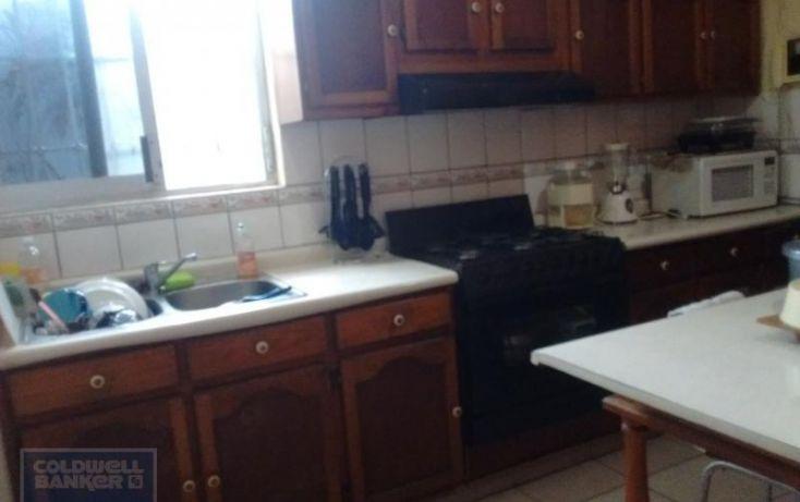 Foto de casa en venta en, lomas de guadalupe, culiacán, sinaloa, 1962541 no 06