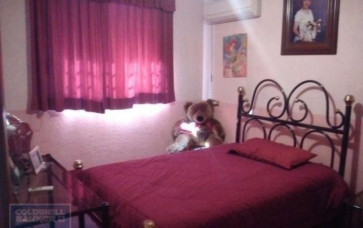 Foto de casa en venta en, lomas de guadalupe, culiacán, sinaloa, 1962541 no 07