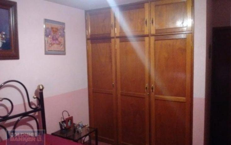 Foto de casa en venta en, lomas de guadalupe, culiacán, sinaloa, 1962541 no 08