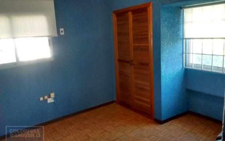 Foto de casa en venta en, lomas de guadalupe, culiacán, sinaloa, 1962541 no 10