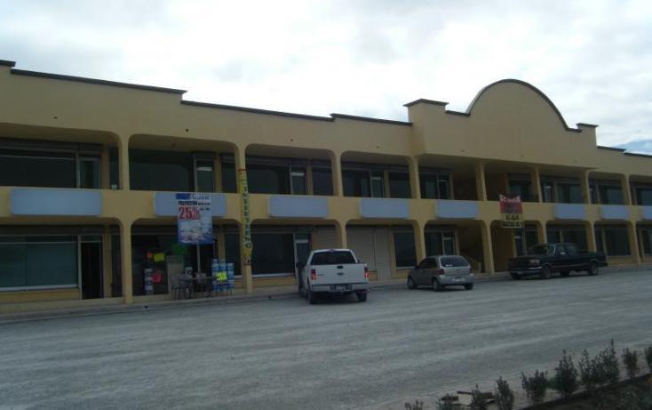 Foto de local en renta en  , lomas de guadalupe, saltillo, coahuila de zaragoza, 970643 No. 03