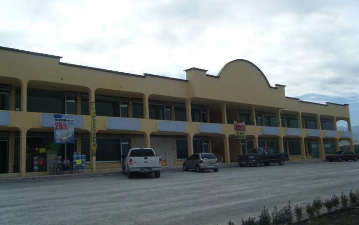 Foto de local en renta en  , lomas de guadalupe, saltillo, coahuila de zaragoza, 970643 No. 04