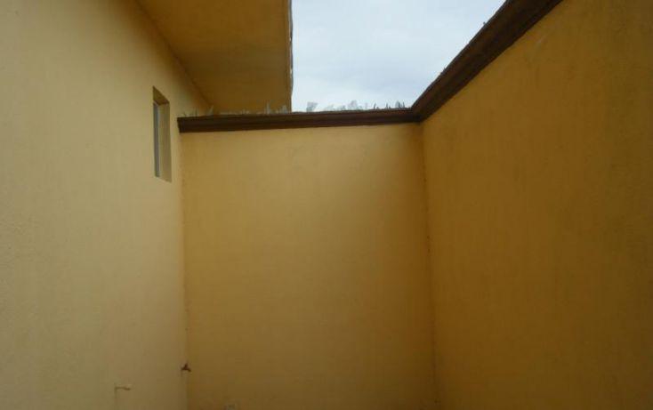 Foto de local en renta en, lomas de guadalupe, saltillo, coahuila de zaragoza, 970643 no 08
