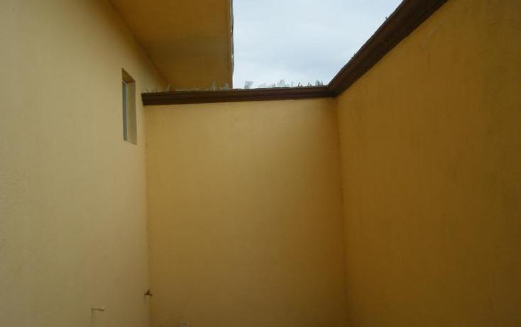Foto de local en renta en  , lomas de guadalupe, saltillo, coahuila de zaragoza, 970643 No. 08