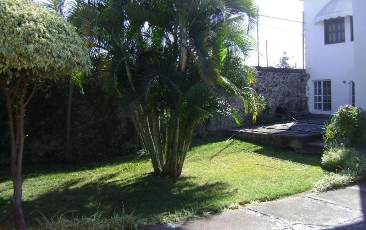 Foto de casa en venta en  , lomas de guadalupe, temixco, morelos, 1265499 No. 02