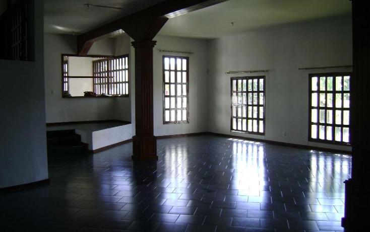 Foto de casa en venta en  , lomas de guadalupe, temixco, morelos, 1265499 No. 06