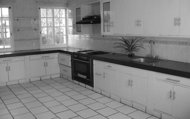 Foto de casa en venta en  , lomas de guadalupe, temixco, morelos, 1265499 No. 07