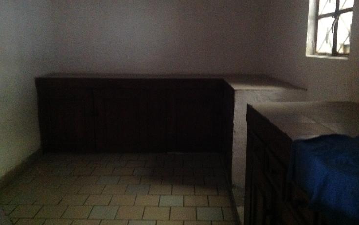 Foto de casa en venta en  , lomas de guayancareo, morelia, michoacán de ocampo, 1178289 No. 03