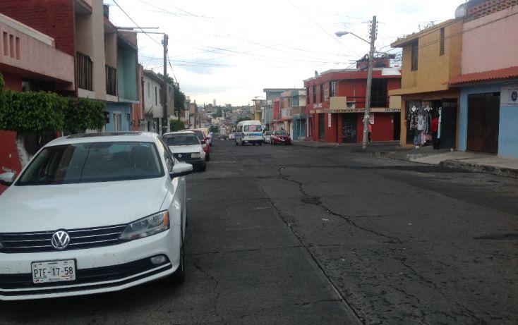 Foto de casa en venta en, lomas de guayancareo, morelia, michoacán de ocampo, 2031432 no 03