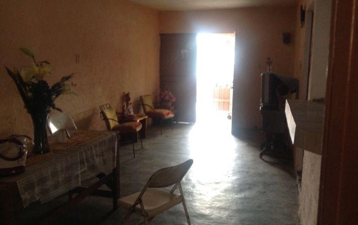 Foto de casa en venta en, lomas de guayancareo, morelia, michoacán de ocampo, 2031432 no 05