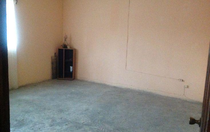Foto de casa en venta en, lomas de guayancareo, morelia, michoacán de ocampo, 2031432 no 06