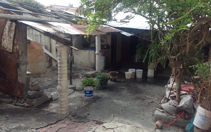 Foto de casa en venta en  , lomas de guayancareo, morelia, michoac?n de ocampo, 2031432 No. 09