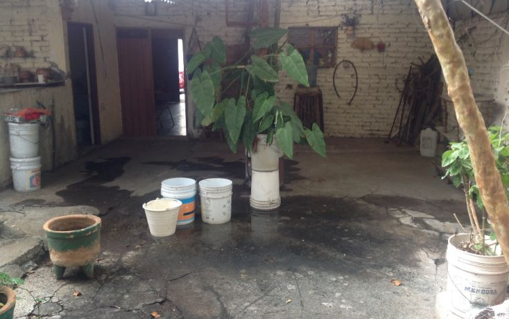 Foto de casa en venta en, lomas de guayancareo, morelia, michoacán de ocampo, 2031432 no 10
