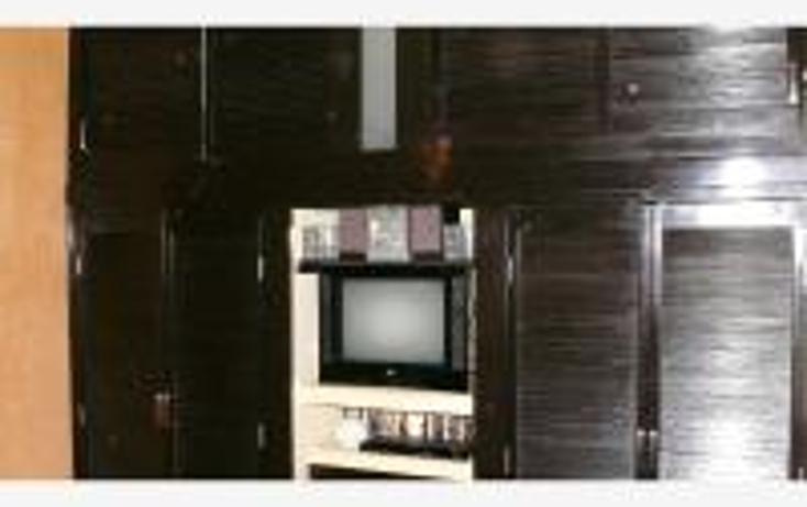 Foto de casa en venta en  , lomas de guaymitas, los cabos, baja california sur, 1951274 No. 21