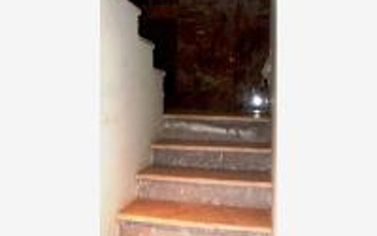 Foto de casa en venta en  , lomas de guaymitas, los cabos, baja california sur, 1951274 No. 25