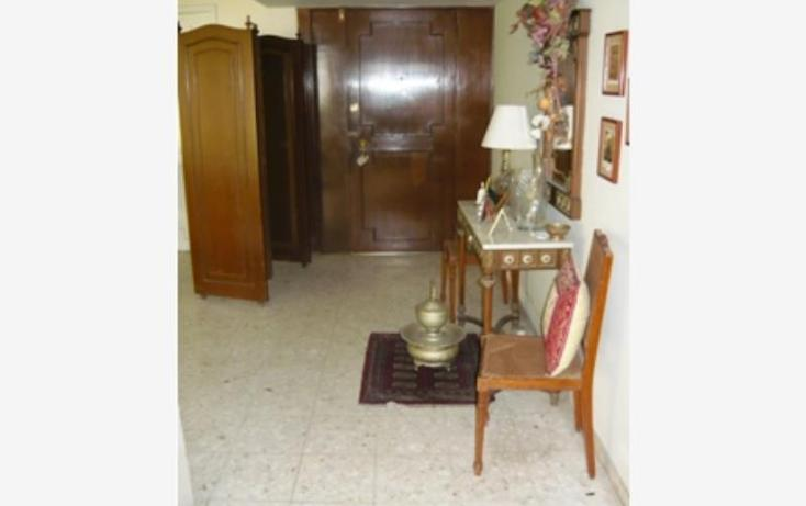 Foto de casa en venta en  ., lomas de guevara, guadalajara, jalisco, 1816122 No. 04