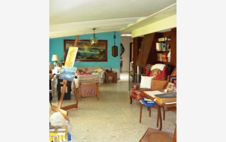 Foto de casa en venta en  ., lomas de guevara, guadalajara, jalisco, 1816122 No. 05