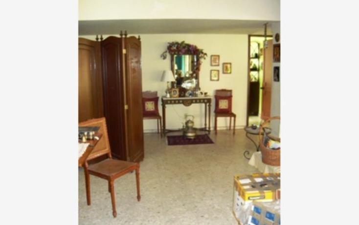 Foto de casa en venta en  ., lomas de guevara, guadalajara, jalisco, 1816122 No. 06