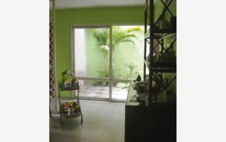 Foto de casa en venta en  ., lomas de guevara, guadalajara, jalisco, 1816122 No. 08