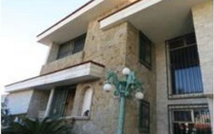 Foto de casa en venta en, lomas de guevara, guadalajara, jalisco, 2034056 no 01