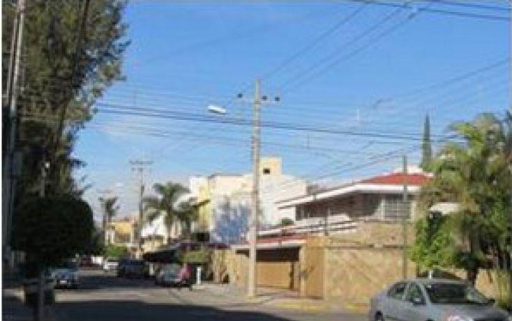 Foto de casa en venta en, lomas de guevara, guadalajara, jalisco, 2034056 no 02