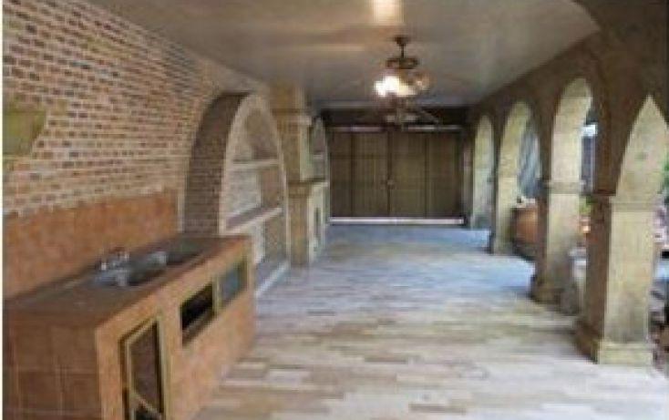 Foto de casa en venta en, lomas de guevara, guadalajara, jalisco, 2034056 no 04
