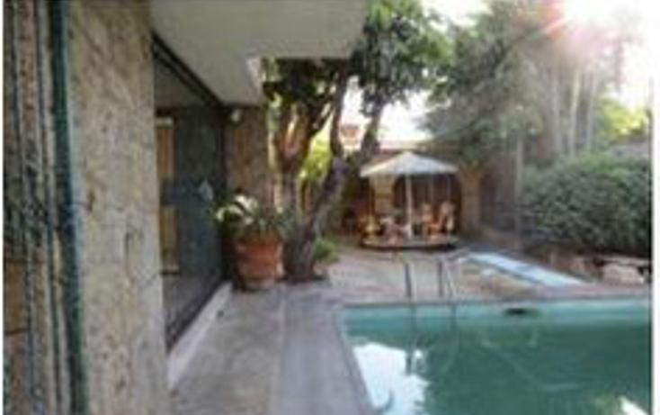 Foto de casa en venta en  , lomas de guevara, guadalajara, jalisco, 2034056 No. 05