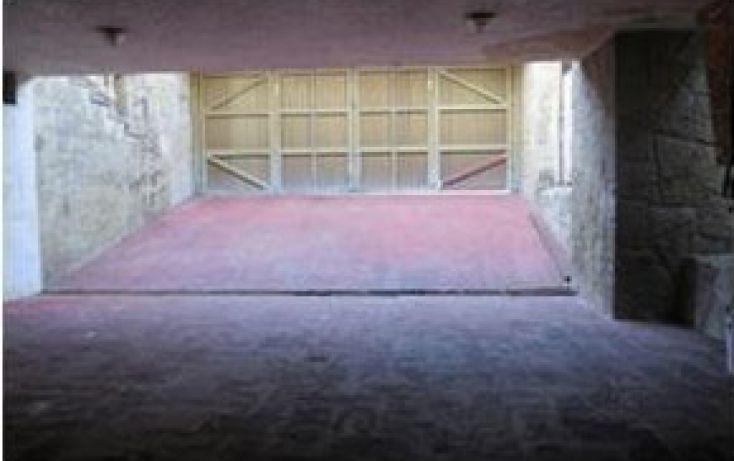 Foto de casa en venta en, lomas de guevara, guadalajara, jalisco, 2034056 no 06