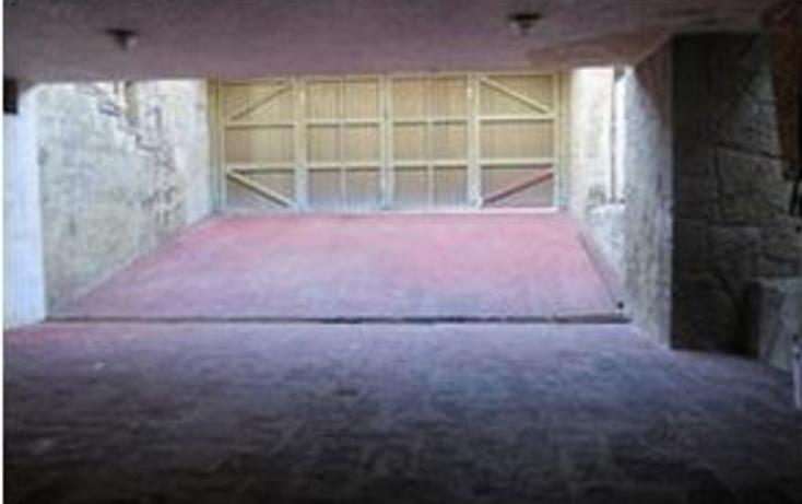 Foto de casa en venta en  , lomas de guevara, guadalajara, jalisco, 2034056 No. 06