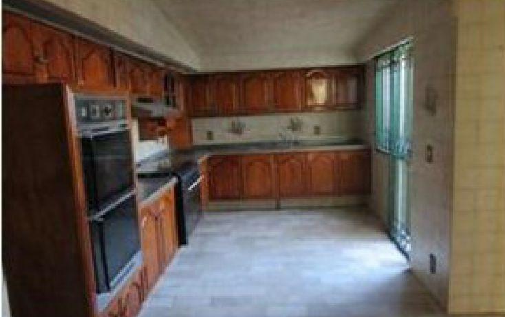 Foto de casa en venta en, lomas de guevara, guadalajara, jalisco, 2034056 no 07