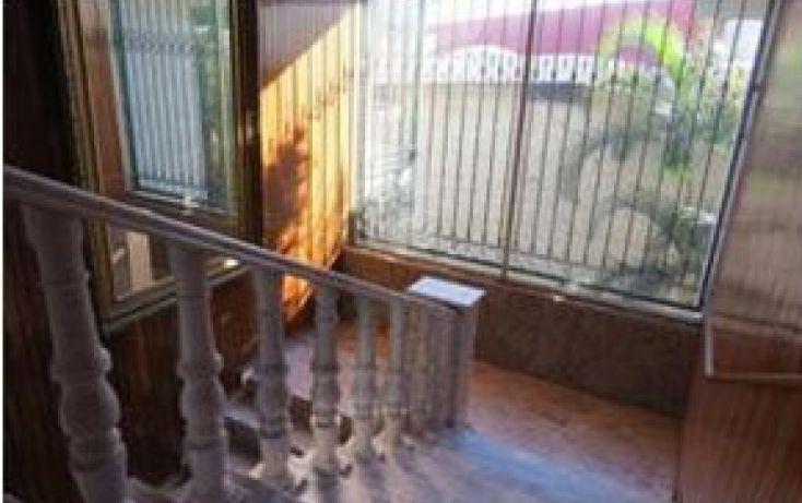 Foto de casa en venta en, lomas de guevara, guadalajara, jalisco, 2034056 no 08