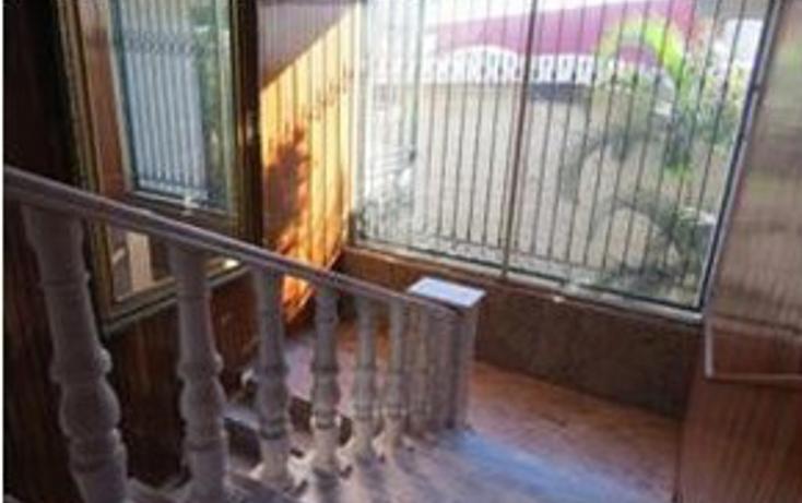 Foto de casa en venta en  , lomas de guevara, guadalajara, jalisco, 2034056 No. 08
