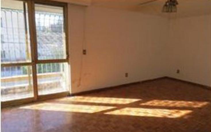 Foto de casa en venta en  , lomas de guevara, guadalajara, jalisco, 2034056 No. 09
