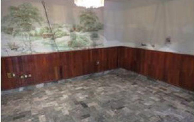 Foto de casa en venta en, lomas de guevara, guadalajara, jalisco, 2034056 no 10