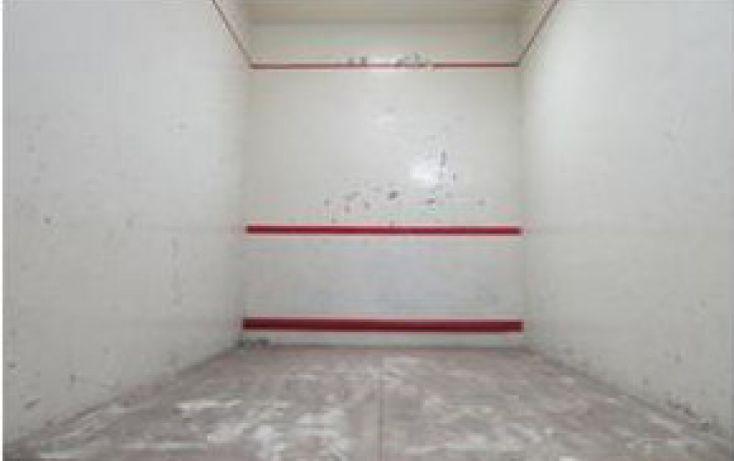 Foto de casa en venta en, lomas de guevara, guadalajara, jalisco, 2034056 no 13