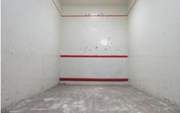 Foto de casa en venta en  , lomas de guevara, guadalajara, jalisco, 2034056 No. 13