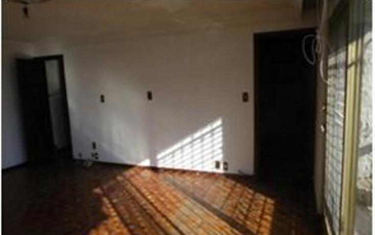 Foto de casa en venta en  , lomas de guevara, guadalajara, jalisco, 2034056 No. 14