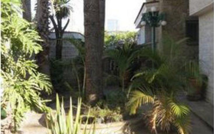 Foto de casa en venta en, lomas de guevara, guadalajara, jalisco, 2034056 no 15
