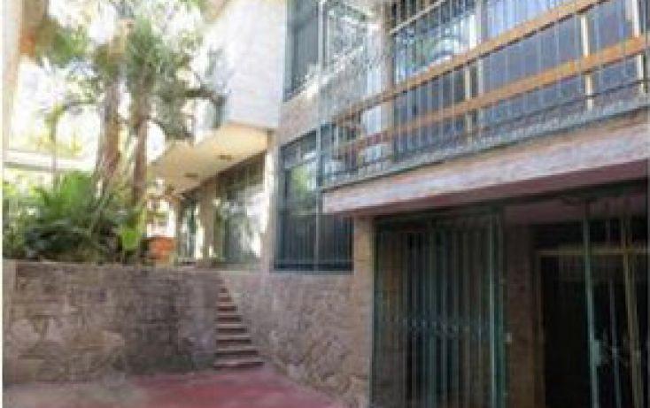 Foto de casa en venta en, lomas de guevara, guadalajara, jalisco, 2034056 no 16