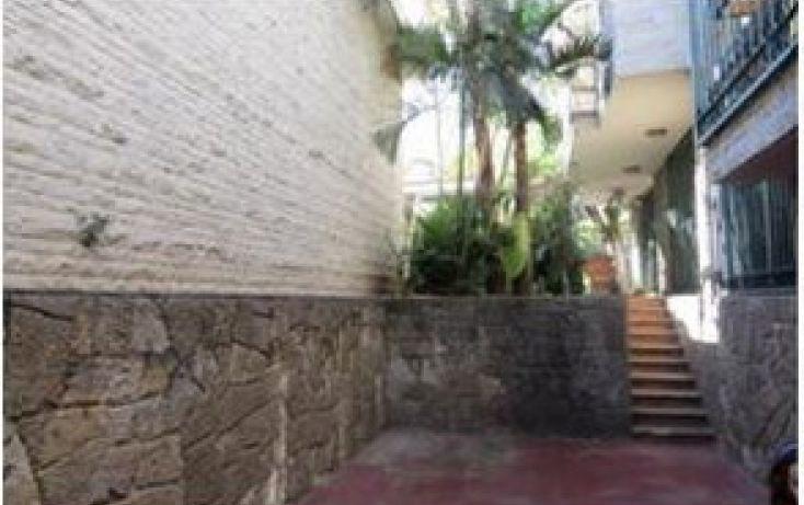Foto de casa en venta en, lomas de guevara, guadalajara, jalisco, 2034056 no 17