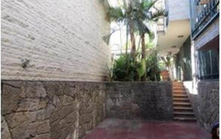 Foto de casa en venta en  , lomas de guevara, guadalajara, jalisco, 2034056 No. 17