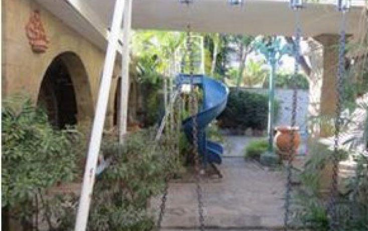 Foto de casa en venta en, lomas de guevara, guadalajara, jalisco, 2034056 no 18