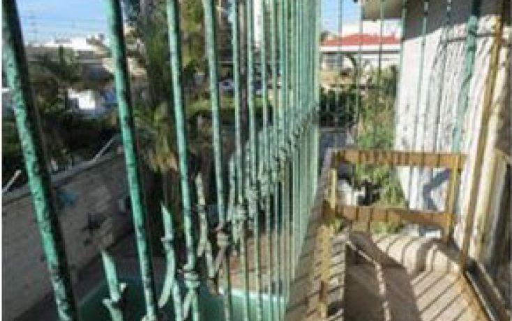 Foto de casa en venta en, lomas de guevara, guadalajara, jalisco, 2034056 no 19