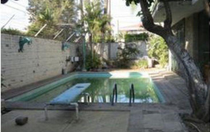 Foto de casa en venta en, lomas de guevara, guadalajara, jalisco, 2034056 no 20