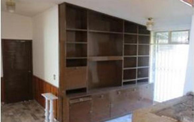 Foto de casa en venta en  , lomas de guevara, guadalajara, jalisco, 2034056 No. 23