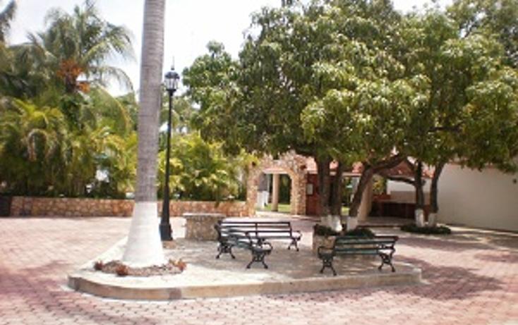 Foto de casa en renta en  , lomas de holche, carmen, campeche, 1633248 No. 01