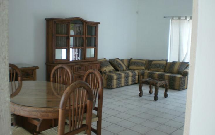 Foto de casa en renta en  , lomas de holche, carmen, campeche, 1633248 No. 05