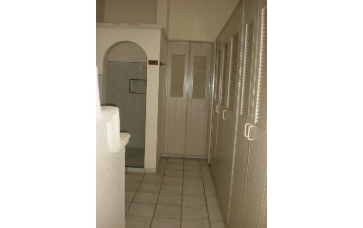 Foto de casa en renta en  , lomas de holche, carmen, campeche, 1633248 No. 06